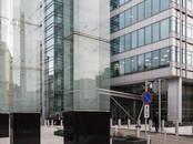 Офисы,  Москва Маяковская, цена 3 894 251 рублей/мес., Фото