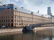 Офисы,  Москва Павелецкая, цена 1 081 140 рублей/мес., Фото