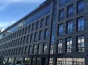 Офисы,  Москва Павелецкая, цена 1 093 373 рублей/мес., Фото