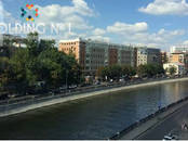 Офисы,  Москва Павелецкая, цена 1 818 791 рублей/мес., Фото