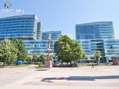 Офисы,  Москва Трубная, цена 2 013 209 рублей/мес., Фото
