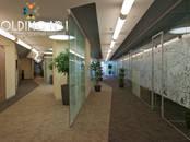 Офисы,  Москва Трубная, цена 7 482 130 рублей/мес., Фото