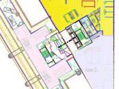 Офисы,  Москва Белорусская, цена 3 568 674 рублей/мес., Фото