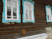 Дома, хозяйства,  Нижегородская область Другое, цена 790 000 рублей, Фото