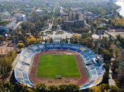 Квартиры,  Астраханская область Астрахань, цена 1 300 рублей/день, Фото
