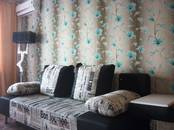 Квартиры,  Астраханская область Астрахань, цена 1 400 рублей/день, Фото