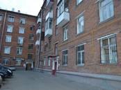 Квартиры,  Москва Кузьминки, цена 9 200 000 рублей, Фото