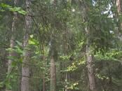 Земля и участки,  Московская область Одинцовский район, цена 22 000 000 рублей, Фото