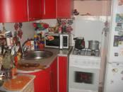 Квартиры,  Московская область Белоозерский, цена 3 200 000 рублей, Фото