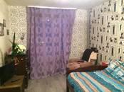 Квартиры,  Московская область Белоозерский, цена 2 900 000 рублей, Фото