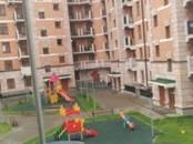 Квартиры,  Московская область Красногорск, цена 4 150 000 рублей, Фото