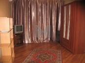 Квартиры,  Москва Отрадное, цена 36 000 рублей/мес., Фото