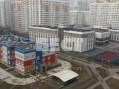 Квартиры,  Московская область Люберцы, цена 4 580 000 рублей, Фото