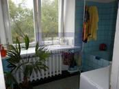 Квартиры,  Москва Алексеевская, цена 17 000 000 рублей, Фото