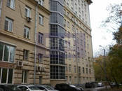 Квартиры,  Москва Алексеевская, цена 17 350 000 рублей, Фото