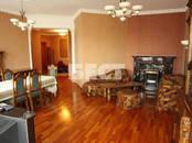Квартиры,  Москва Белорусская, цена 72 727 623 рублей, Фото