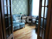 Квартиры,  Москва Белорусская, цена 75 584 840 рублей, Фото