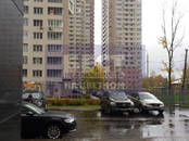 Квартиры,  Москва Новые черемушки, цена 19 500 000 рублей, Фото