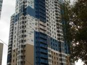 Квартиры,  Москва Рязанский проспект, цена 8 450 000 рублей, Фото