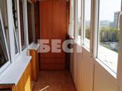Квартиры,  Москва Славянский бульвар, цена 7 200 000 рублей, Фото