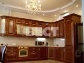 Квартиры,  Москва Сокольники, цена 180 000 рублей/мес., Фото