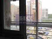 Квартиры,  Москва Теплый стан, цена 12 300 000 рублей, Фото