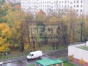Квартиры,  Москва Университет, цена 19 500 000 рублей, Фото