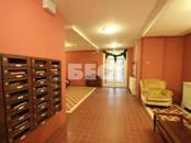 Квартиры,  Москва Добрынинская, цена 57 500 000 рублей, Фото
