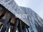 Квартиры,  Москва Парк победы, цена 53 000 000 рублей, Фото