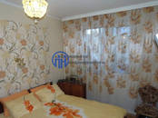 Квартиры,  Москва Борисово, цена 9 800 000 рублей, Фото