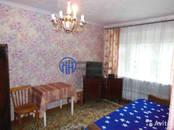 Квартиры,  Москва Пражская, цена 4 050 000 рублей, Фото
