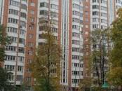 Квартиры,  Москва Речной вокзал, цена 7 500 000 рублей, Фото