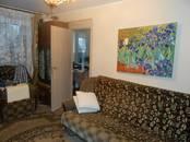 Квартиры,  Москва Сходненская, цена 6 800 000 рублей, Фото