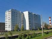 Квартиры,  Московская область Электрогорск, цена 2 550 000 рублей, Фото