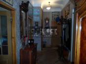 Квартиры,  Москва Новокузнецкая, цена 33 000 000 рублей, Фото