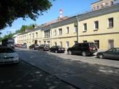 Офисы,  Москва Серпуховская, цена 39 420 рублей/мес., Фото