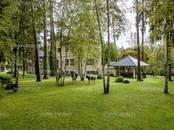 Дома, хозяйства,  Московская область Одинцовский район, цена 218 467 900 рублей, Фото