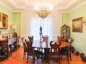 Дома, хозяйства,  Московская область Одинцовский район, цена 221 559 800 рублей, Фото