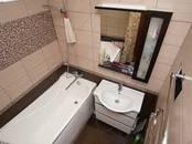 Квартиры,  Краснодарский край Новороссийск, цена 4 200 000 рублей, Фото