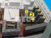 Квартиры,  Москва Автозаводская, цена 25 684 000 рублей, Фото
