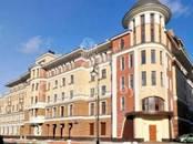 Квартиры,  Москва Третьяковская, цена 94 018 195 рублей, Фото