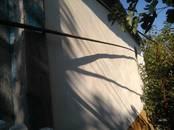 Дома, хозяйства,  Республика Дагестан Кизляр, цена 1 999 990 рублей, Фото