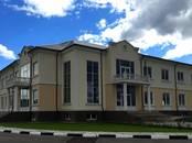 Дома, хозяйства,  Москва Другое, цена 8 800 000 рублей, Фото