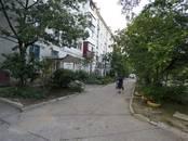 Квартиры,  Краснодарский край Новороссийск, цена 2 800 000 рублей, Фото
