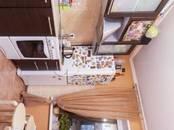 Квартиры,  Москва Отрадное, цена 10 500 000 рублей, Фото