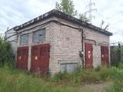 Производственные помещения,  Республика Татарстан Казань, цена 55 000 000 рублей, Фото