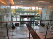 Офисы,  Москва Крылатское, цена 6 211 142 рублей/мес., Фото
