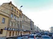 Здания и комплексы,  Москва Серпуховская, цена 599 000 рублей/мес., Фото