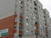 Квартиры,  Воронежская область Воронеж, цена 2 800 000 рублей, Фото