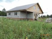 Дома, хозяйства,  Калужская область Другое, цена 3 255 000 рублей, Фото